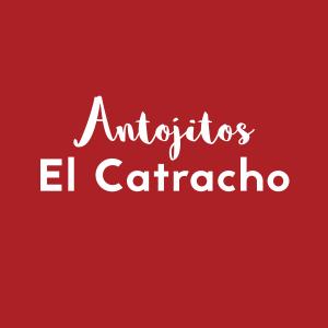 Antojitos El Catracho