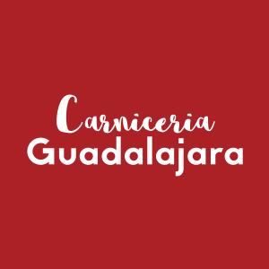 Carniceria Guadalajara