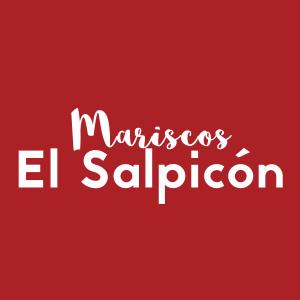 Mariscos El Salpicon