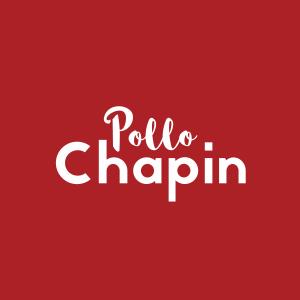 Pollo Chapin