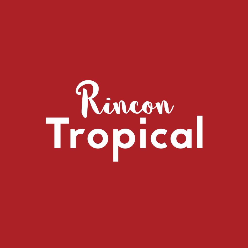 Rincon Tropical - Southwest Detroit Restaurant Week