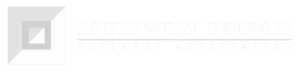 Sponsor - Southwest Detroit Business Association