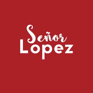 Señor Lopez