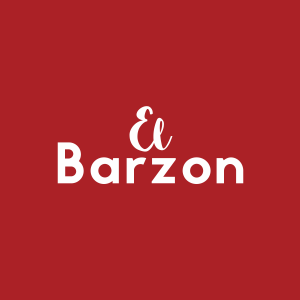 El Barzon - Southwest Detroit Restaurant Week