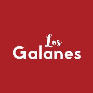 Los Galanes - Southwest Detroit Restaurnat Week