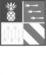 Sponsor - Detroit Restaurant and Lodging Association